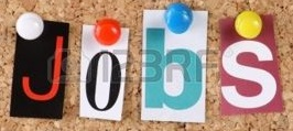 24752433 les emplois de mots en lettres d coup es dans les magazines pingl s un avis de li ge45