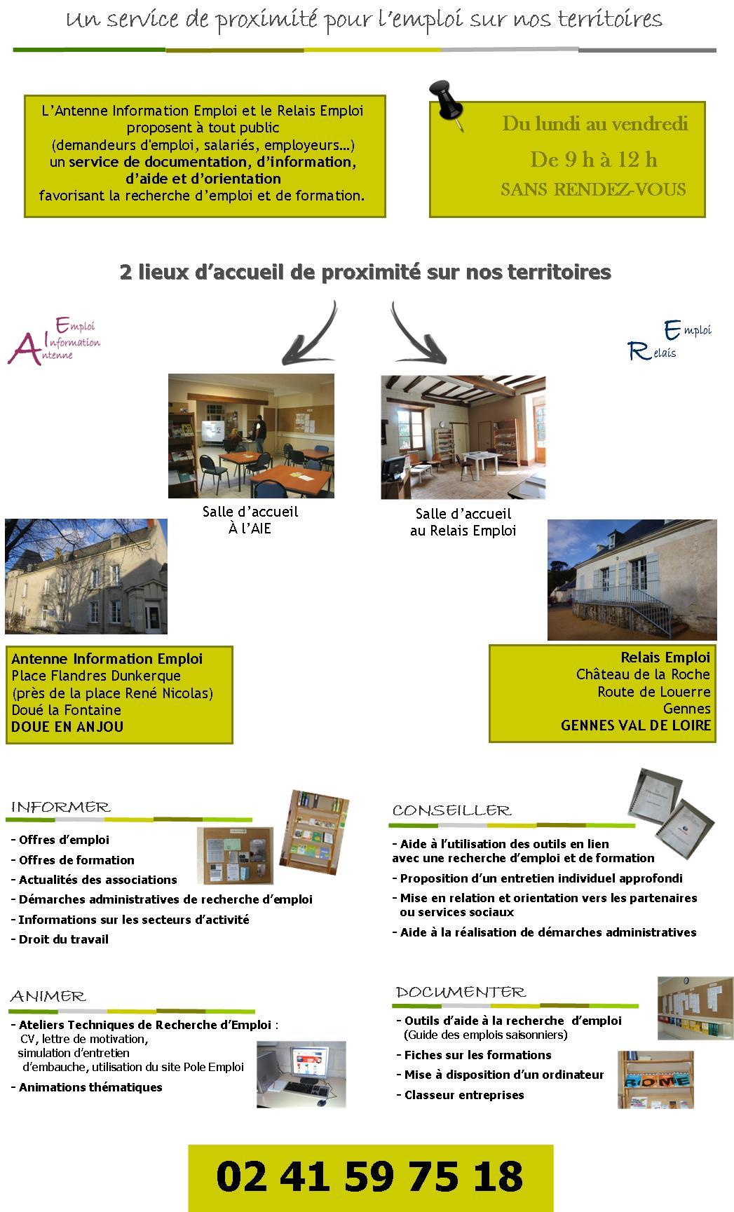 Accueil site 2