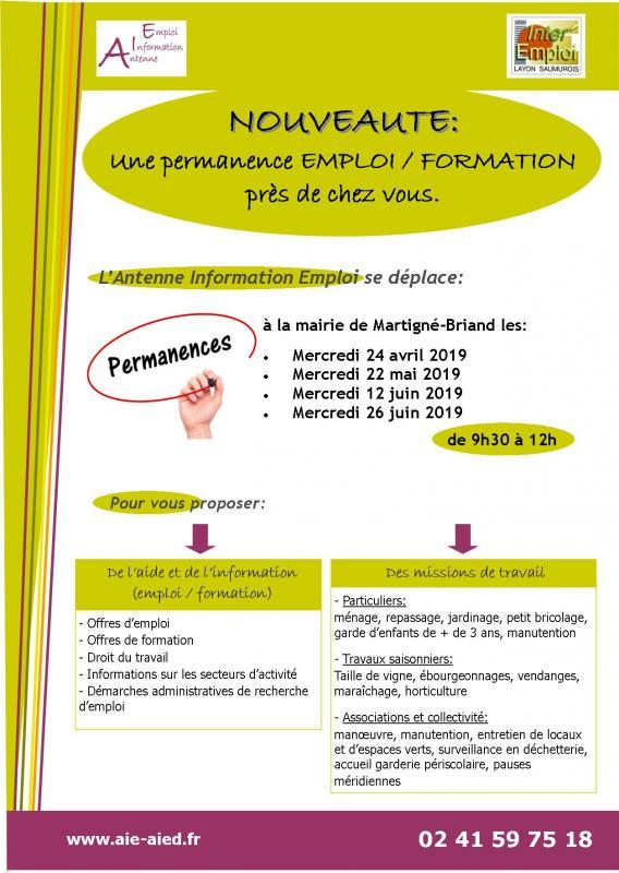offres d u0026 39 emploi offres formation cv lettre motivation