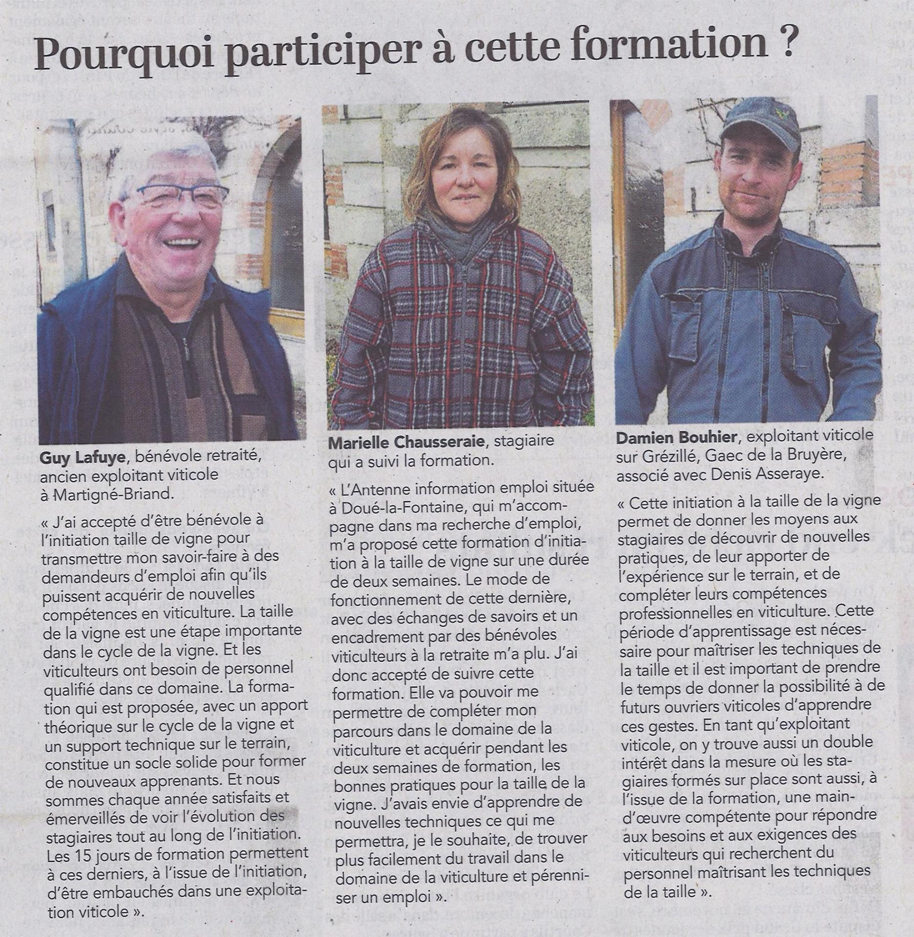 Article co taille4