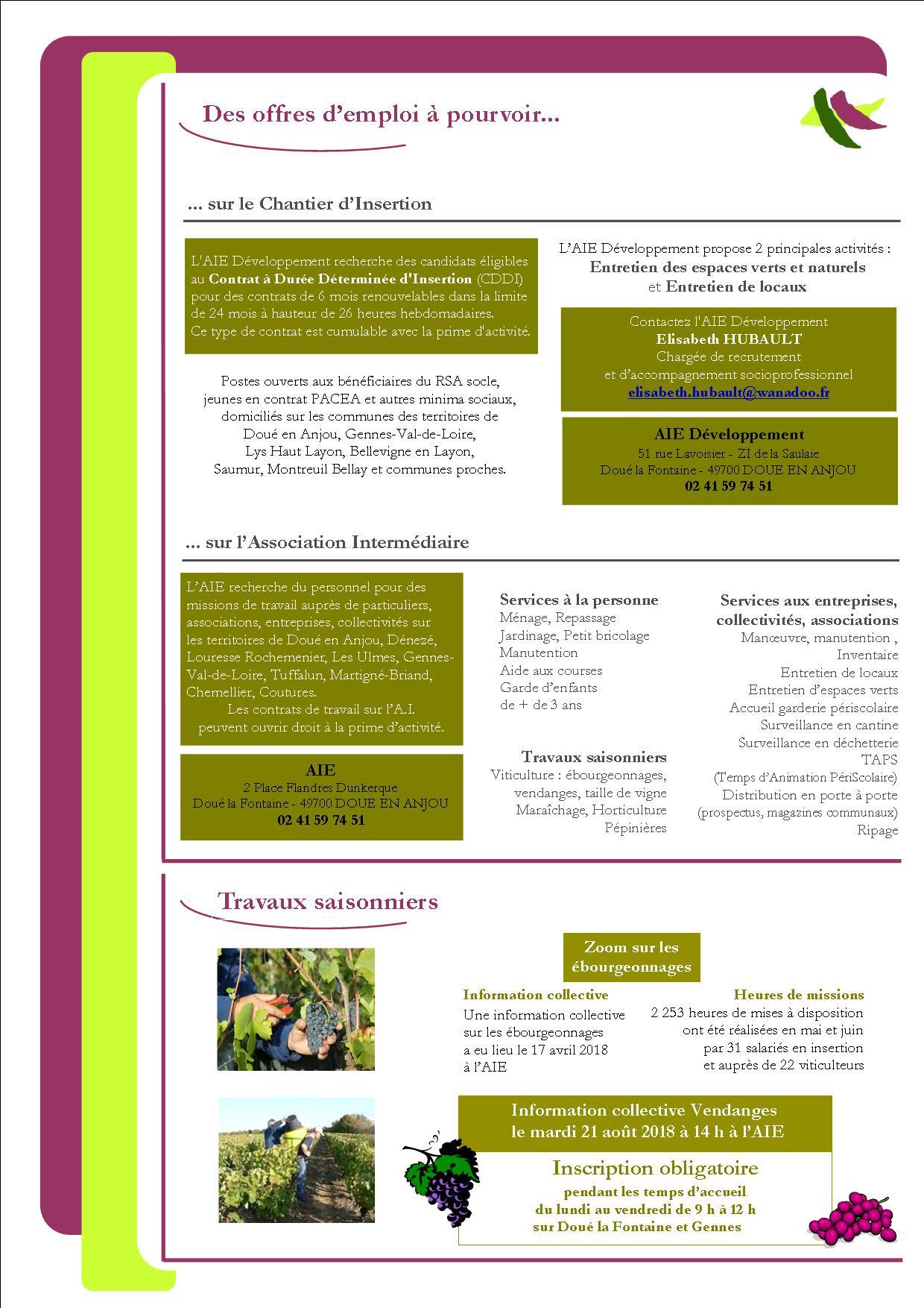 Bulletin 1er semestre 2018 p2