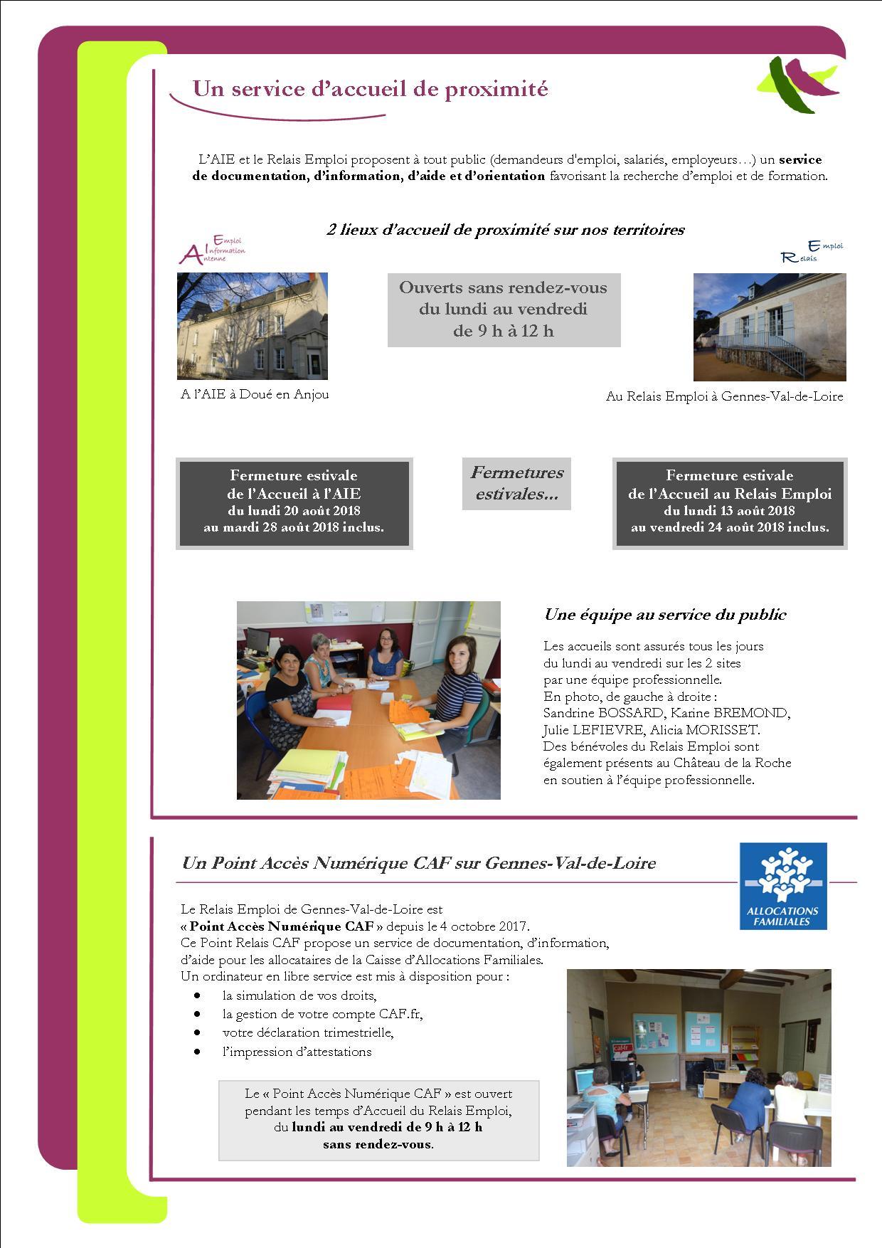Bulletin 1er semestre 2018 p3
