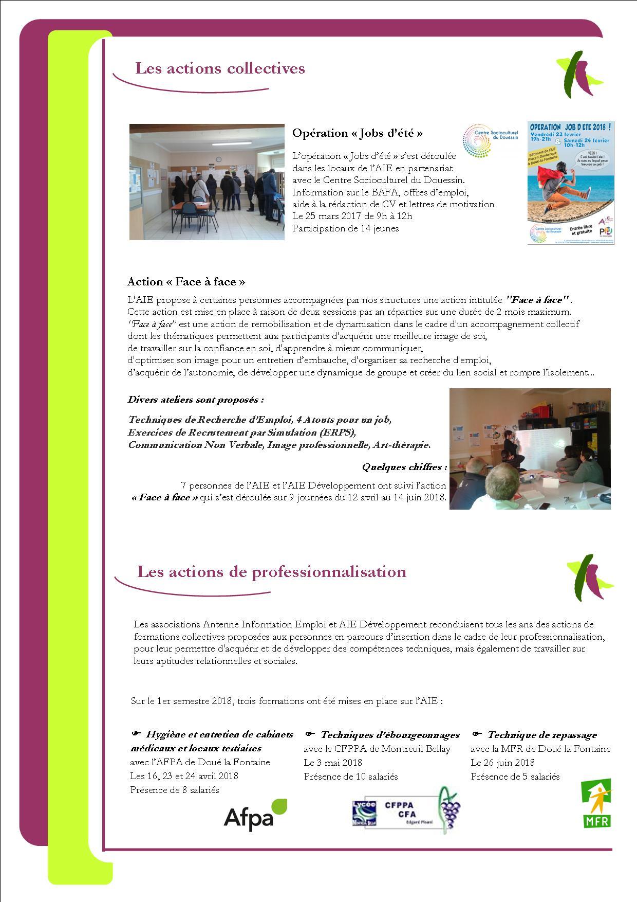 Bulletin 1er semestre 2018 p4