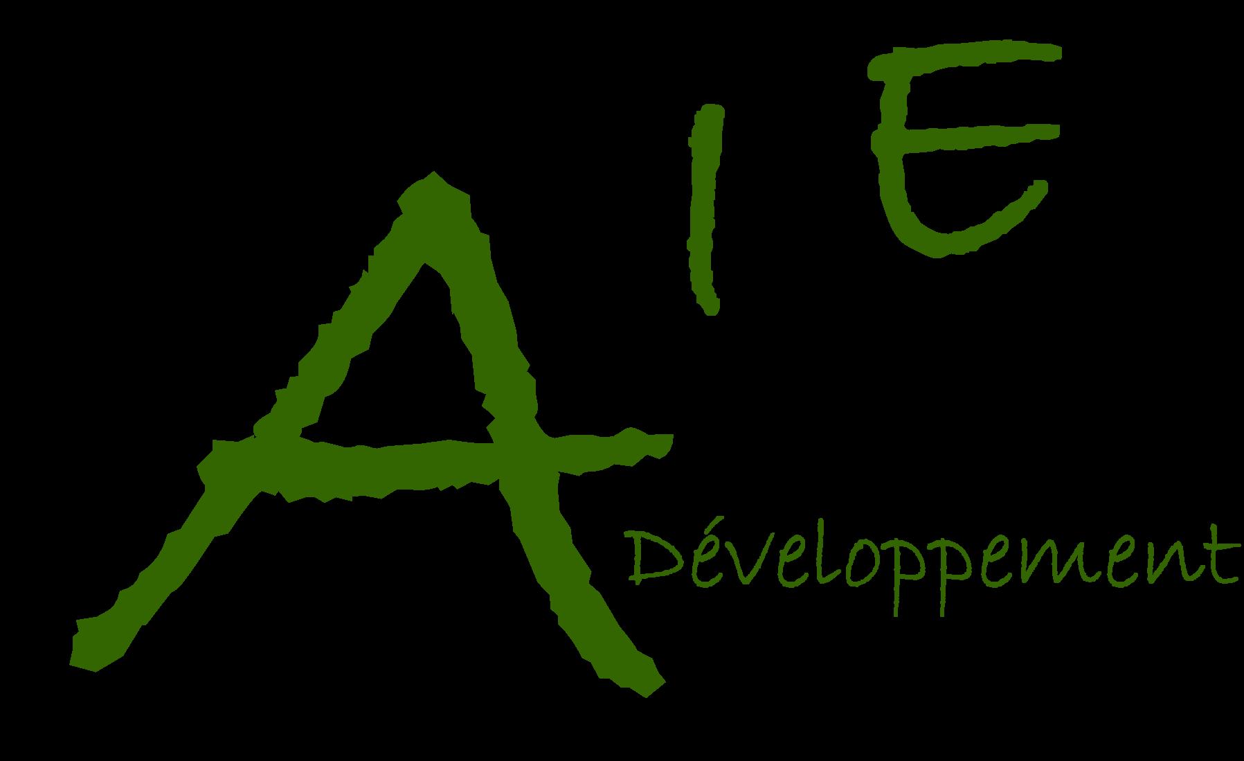 Logo aied