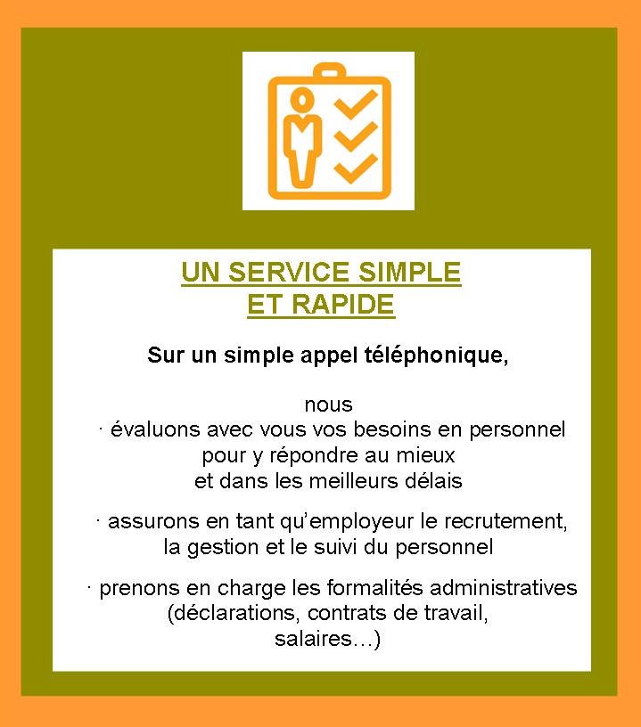 Site service collectivites