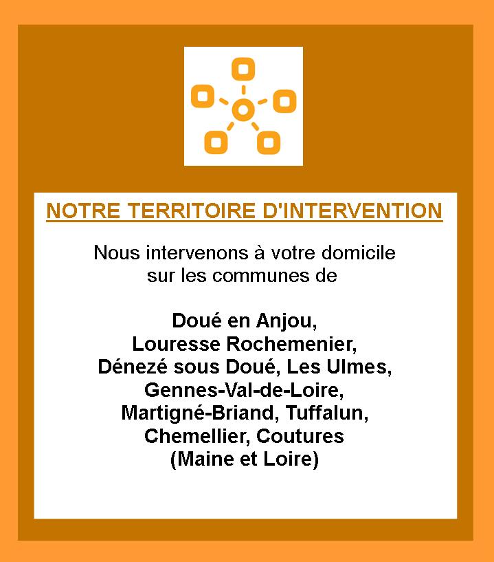 Site territoire entreprises