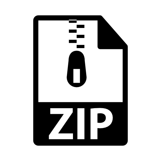 Livret d accueil aied maj 2020 copie